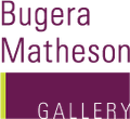 Bugera Matheson Gallery logo