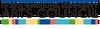 NVCAC logo