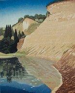 """Sturgeon River"""