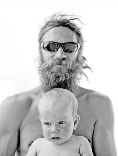 """""""Father & Son"""""""