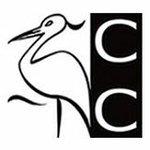 Coast Collective logo