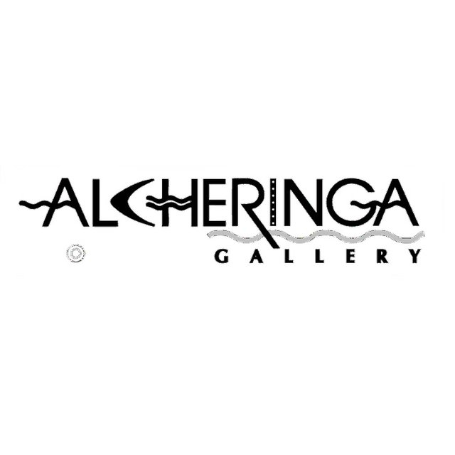 Alcheringa logo.jpg