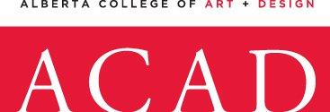 ACAD logo