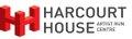 Harcourt logo