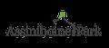 Assiniboine Park logo