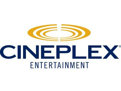 CineplexLogo.jpg