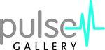 Pulse Gallery logo