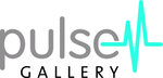 Pulse Gallery logo
