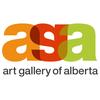 Art Gallery of Alberta.jpg