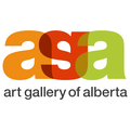 Art Gallery of Alberta.jpg
