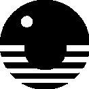 "Monny""s Gallery logo"