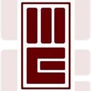 Webster Galleries logo