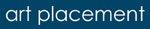 Art Placement logo