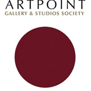 Artpoint Gallery logo