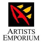 Artists Emporium logo