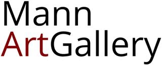 Updated Mann Logo.png