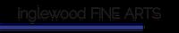 Inglewood Fine Arts logo