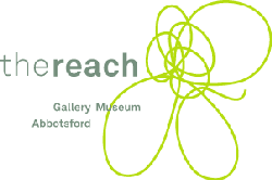 The Reach logo.png