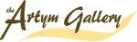 Artym Gallery logo