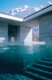 """Therme Vals, Switzerland"""