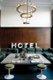 """Ace Hotel Portland Lobby"""