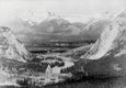"""Banff Springs Hotel"""