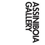 Assiniboia Gallery logo
