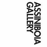 Assiniboia Gallery logo