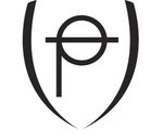 Pith Gallery logo