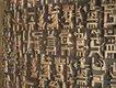 """""""Oh Persepolis II"""""""