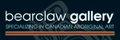 Bearclaw Gallery logo