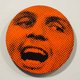"""Orange Laughing Man (Chorus Series 12)"""