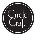 Circle Craft Gallery logo