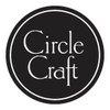 Circle Craft Gallery logo