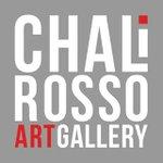 Chali Rosso new logo