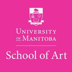 School of Art Gallery logo