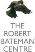 The Robert Bateman Centre logo