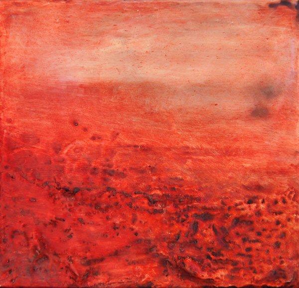 """Untitled Study, 2012"""