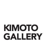 Kimoto Gallery logo