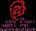 The Kingston Prize