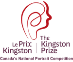 The Kingston Prize