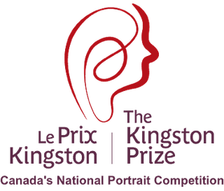 The Kingston Prize logo