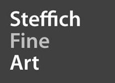 Steffich Fine Art logo