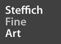 Steffich Fine Art logo