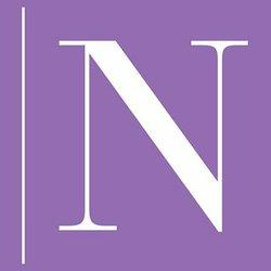Newzones logo