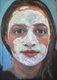 """""""Beauty Mask"""""""