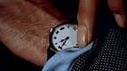 """The Clock"""