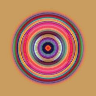 """""""Esalen Spin"""""""