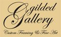 Gilded Gallery logo