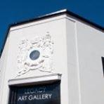 Legacy Art Gallery photo